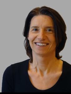 Dr. Heidi Kesteloot